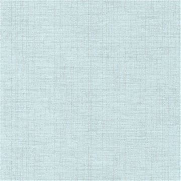 Uni Tissage Bleu Glacier 85846006