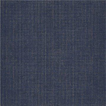 Uni Tissage Bleu Indigo 85846682