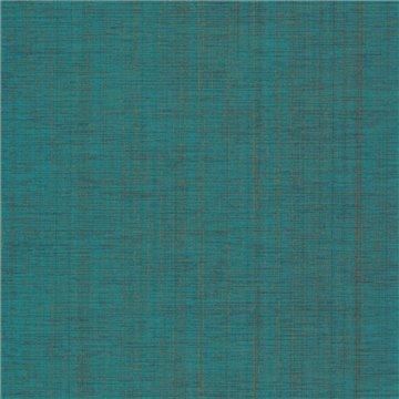 Uni Tissage Bleu Libellule 85846474