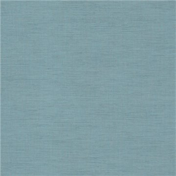 Uni Tissage Bleu Maree 85846226