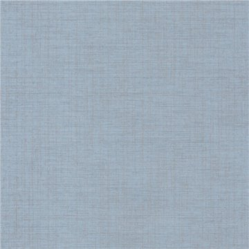 Uni Tissage Bleu Nuage 85846292