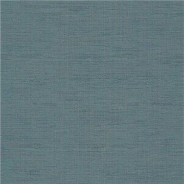Uni Tissage Bleu Orage 85846469
