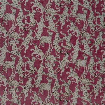 Cats Pyjamas Pink N9012276002