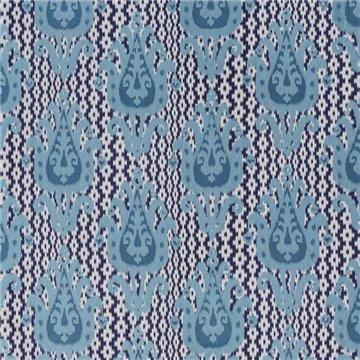 Cock A Hoop Blue N9012277001