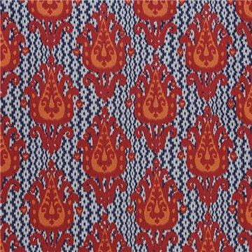 Cock A Hoop Red N9012277002