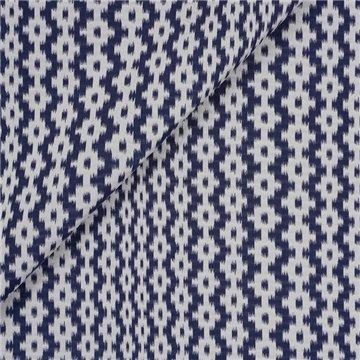 Hoopla Blue N9012278001