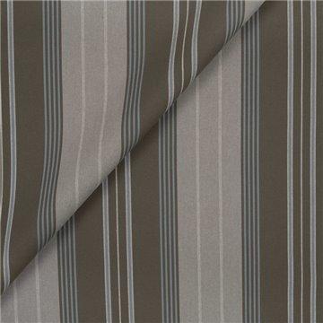 Arani Stripe Chocolate N9012287003