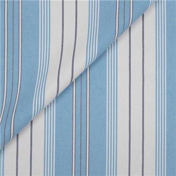 Arani Stripe Corfu N9012287002