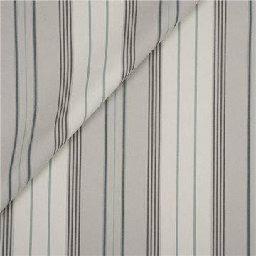 Arani Stripe Peppermint Cream N9012287001