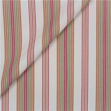 Bangaru Stripe Spice N9012284004