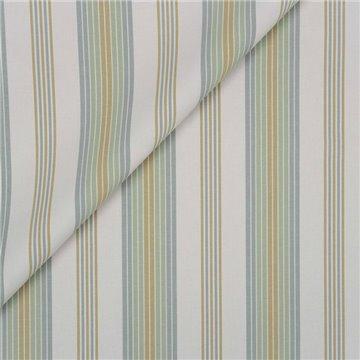 Bangaru Stripe Spring Greens N9012284001