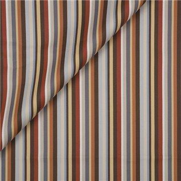 Pondichery Stripe Earth Tones N9012286002