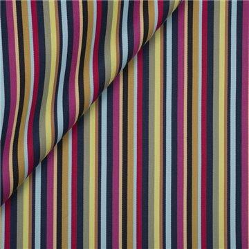 Pondichery Stripe Pop Art N9012286003
