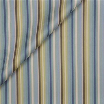 Pondichery Stripe Watercolour N9012286001