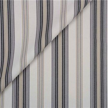 Bangaru Stripe Graphite N9012284005