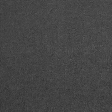 Beret-Anthracite TP1446-090-295