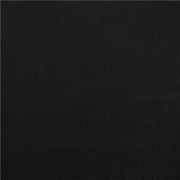 Beret-Black TP1446-999-295