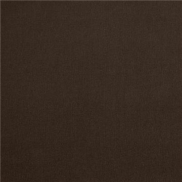 Beret-Chocolate TP1446-070-295