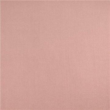 Beret-Rose TP1446-004-295