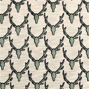 Deer-Green TJ0689-002-138