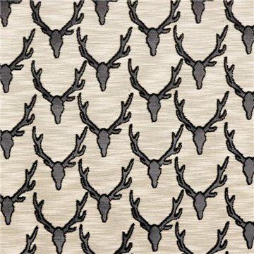 Deer-Stone TJ0689-090-138