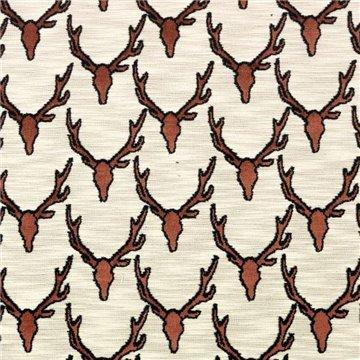 Deer-Tobacco TJ0689-007-138