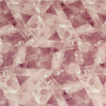Quartz Rose TF1253-004-140