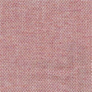 Larkana Plain NCF4424-02