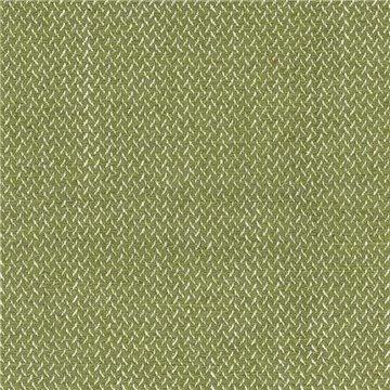 Larkana Plain NCF4424-03