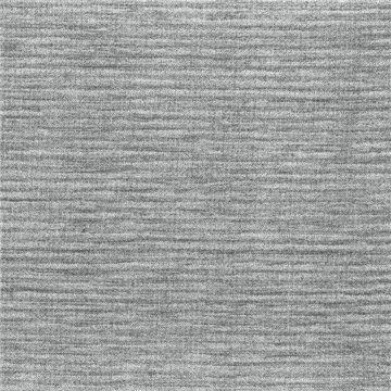 Brahms Argento 30158-009