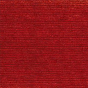 Brahms Corallo 30158-022
