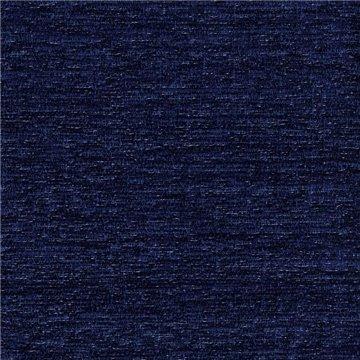 Vello D'Oro Blu 30085-014
