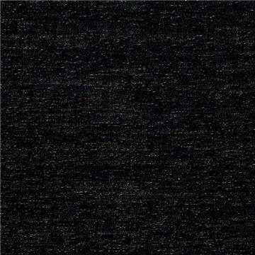 Vello D'Oro Nero 30085-009
