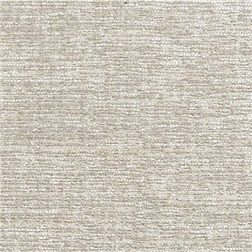 Vello D'Oro Sabbia 30085-002