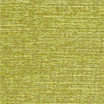 Vello D'Oro Salice 30085-018