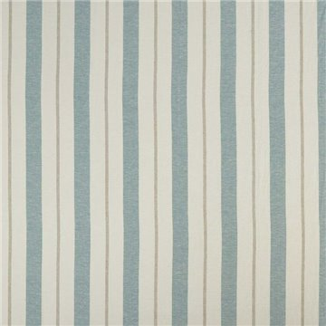 Darari Stripe F7563-05