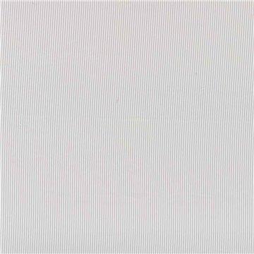 Betula Grey-tbetgrey.jpeg