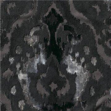 Chiaroscuro Silver
