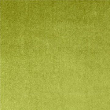 Velo Grass 7150-612