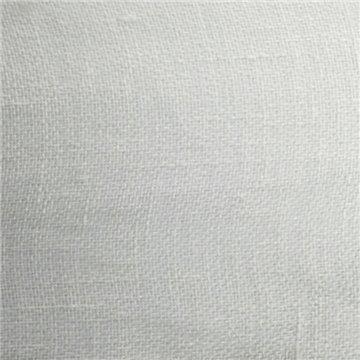 Levante Ivory