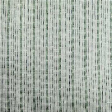 Poniente Green