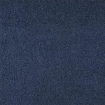 Zen Blue Spirulina 8200007