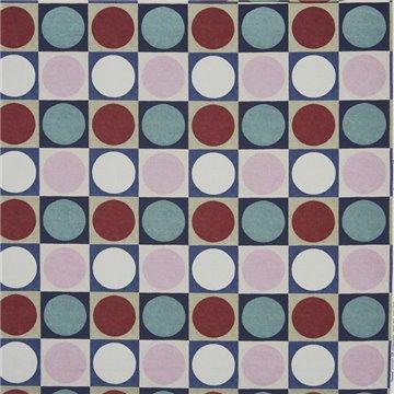 Color Composition Cherry 8683-223