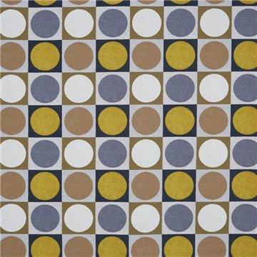 Color Composition Khaki 8683-520