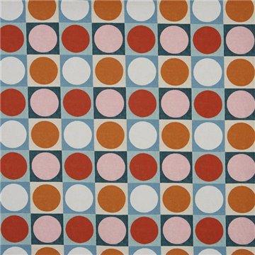 Color Composition Peach 8683-337