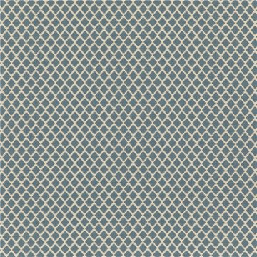 Cheswell Soft Blue BF10778605