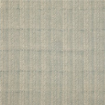 Cherbury Blue ABP108222