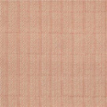 Cherbury Red BP108221