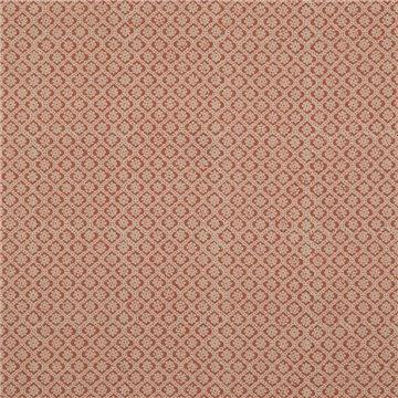 Flor Indus Rojo BP108201