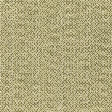 Flor Indus Verde BP108203